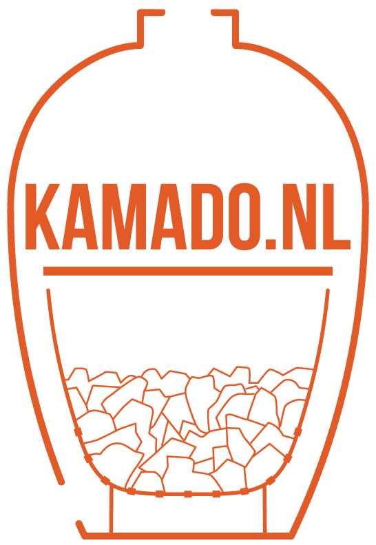 Kamado vergelijkings plattform